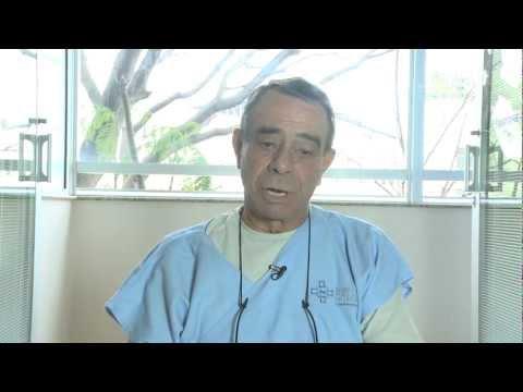 Quais são os sintomas de crise hipertensiva