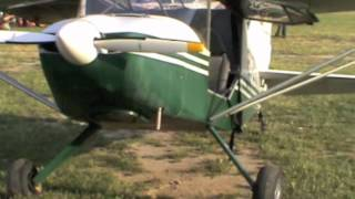 preview picture of video 'Aerosport 2012 Igualada.mov'