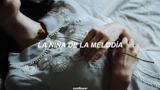 Michael Jackson - Little Susie [Sub Español]