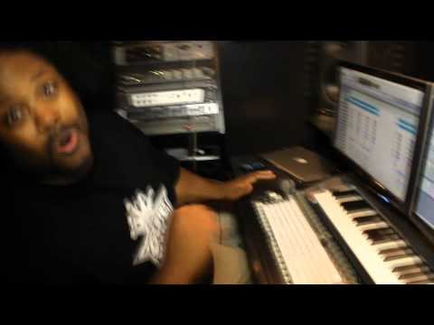 Bone Crusher, Nelson EL ft. Jessica Rabbit