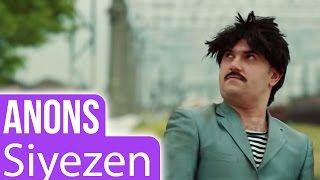 "Bozbash Pictures ""Siyezen"" ANONS (11.05.2017)"