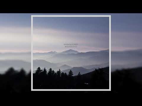 Random Forest - Requiescence [Full EP]