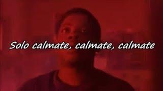 - Dramarama - Anything, Anything  (I'll Give You) Sub. Español | OST A NIGHTMARE ON ELM STREET #4