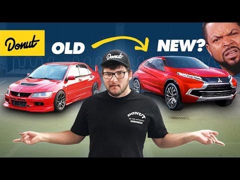 mp4 Automotive Now, download Automotive Now video klip Automotive Now