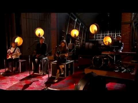 Imagine Dragons - Stand By Me 2015 Billboard Music Awards