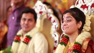 Kerala Hindu Wedding Of Jayakrishnan + Uma By R Media Fotos