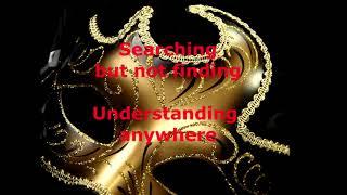 George Benson Masquerade Music