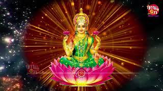 Om Jai Lakshmi Mata Aarti#MATA LAXMI KI AARTI # Meena Sudharana [Full Song] IMGN Bhakti