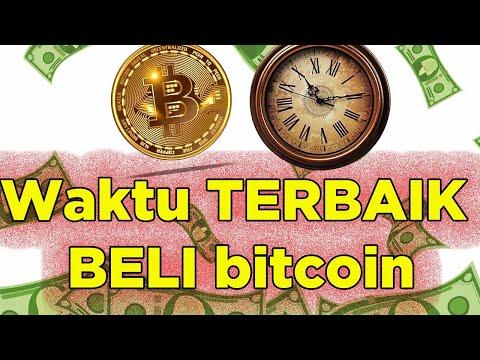 Kodėl bitcoin kyla