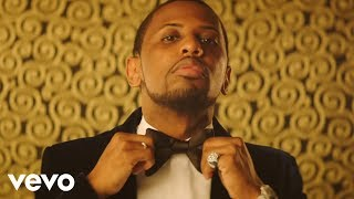 Theme Music - Fabolous feat. Jadakiss y Swizz Beatz (Video)