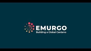 Cardano & Emurgo News; Apple Founder Sold All Bitcoin; Coinbase & TurboTax