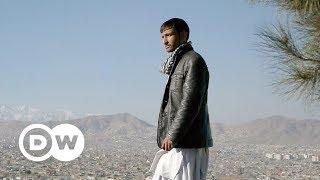 Return to Kabul - Afghan deportees one year on | DW Documentary