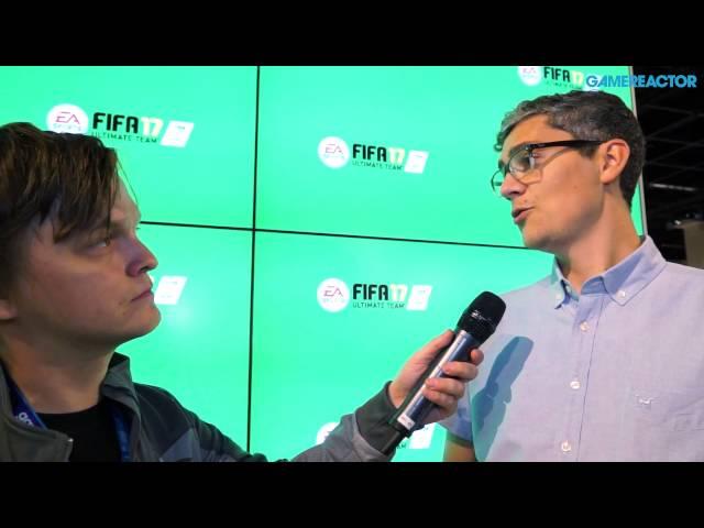 Fifa-17-garreth-reeder