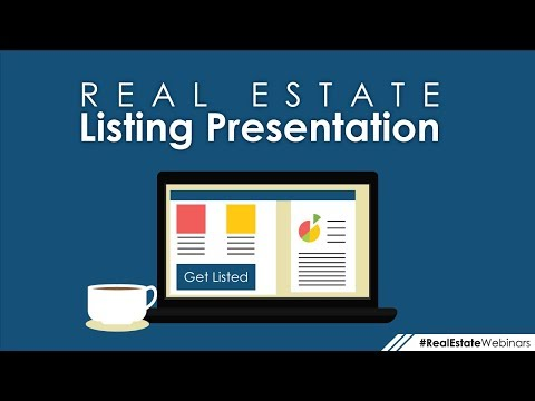 mp4 Real Estate Ppt Template, download Real Estate Ppt Template video klip Real Estate Ppt Template