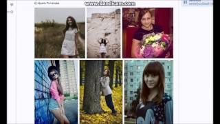 Фотобатлы Вконтакте(Подпишись,участвуй,побеждай)