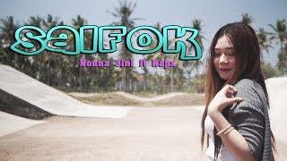 Download lagu Nonna 3in1 Ft Rap X Salfok Galfok Mp3