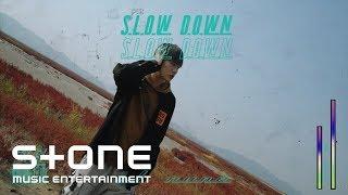 EL Rune - Slow Down MV