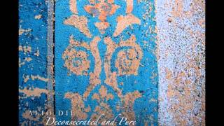 Alio Die ∴ Layers of Faith
