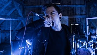 Video Remedy Remains - Shards & Scars [OFFICIAL MUSIC VIDEO]