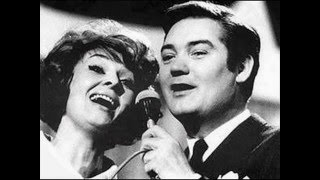 O nás dvou  LP 1966