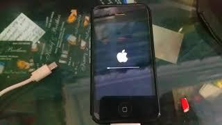 3utools disabled iphone - Thủ thuật máy tính - Chia sẽ kinh