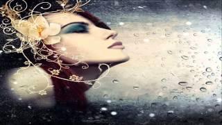تحميل و مشاهدة Elias Rahbani - The Romantic Eyes MP3
