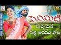 2019 Super Hit Telugu Video Song | Penimiti DJ Full HD Video Song | Janapadam Song | Lalitha Audios