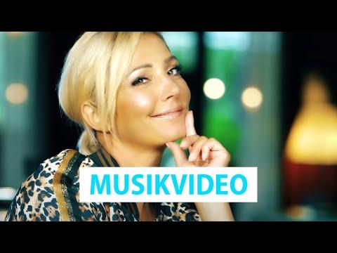 Tanja Lasch - Lieben, Lieben, Lieben (Offizielles Video)