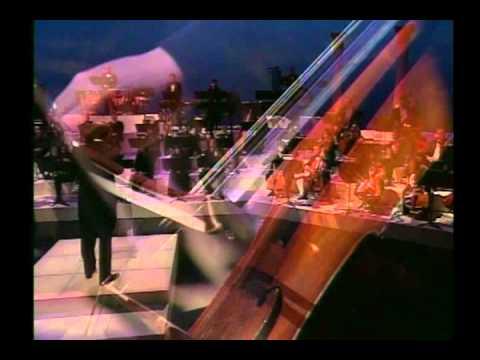 •.• Free Streaming Great Souls: Elie Wiesel