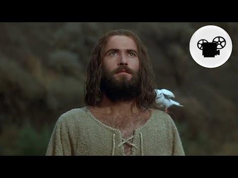 The Gospel Of John (2003 Full Movie) [HD] - 2028 END - Video