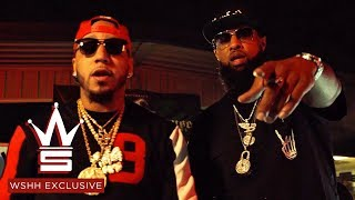Slim Thug & Boston George - How We Move