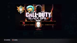 ShareFactory's New BO3 Theme Footage