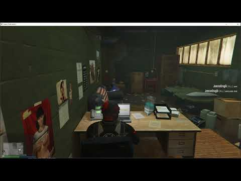 Grand Theft Auto V | Mc Business 'Unavailable For Purchase' Bug.