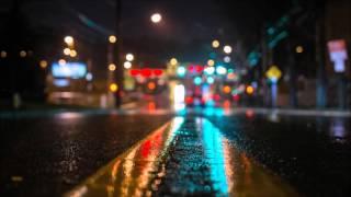 Duke Dumont-Ocean Drive (Extended Mix)