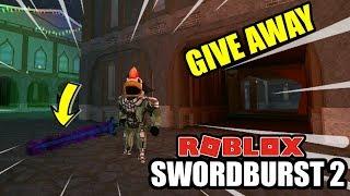 roblox swordburst 2 how to get aura - 免费在线视频最佳电影