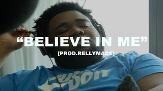 """[FREE] Rod Wave x Polo G Type Beat 2020 """"Believe In Me"""" (Prod.RellyMade)"""
