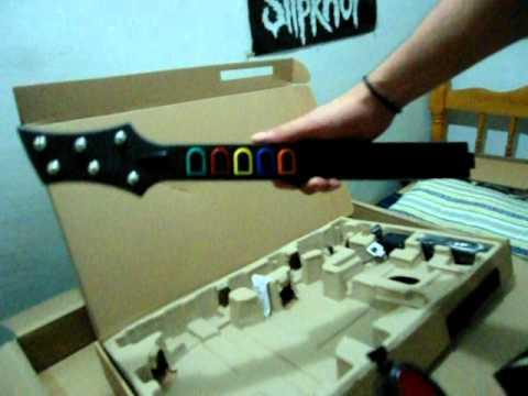 guitar hero world tour cheats playstation 3 unlock all songs