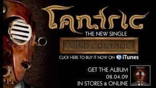 Tantric- Mind Control