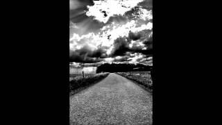 Dawn of Despair - The dark road to nowhere