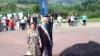 preview picture of video 'VAB - PROTAGONISTI della SICUREZZA 2008'