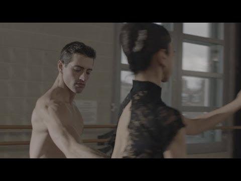 Gripende dans gir nytt liv til 70-tallshiten