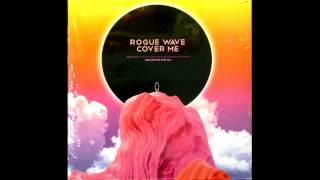 Rogue Wave - Talking in Your Sleep (The Romantics Cover)