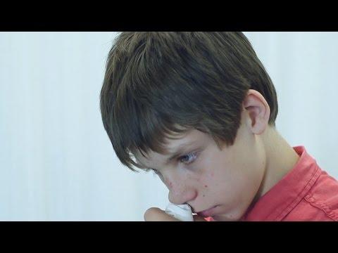 Differentialdiagnose und Behandlung von Hypertonie