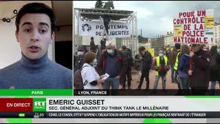 Emeric Guisset - RT -13/03/2021