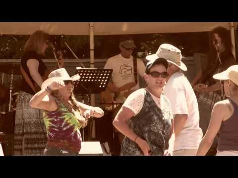 La Honda Music 2012