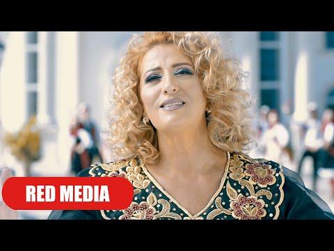 Shkurte Fejza & Gresa Behluli - A je ti ajo