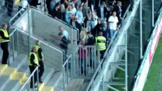 IFK-MFF: rosa tjockis 3 Visa pattarna