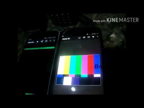 Mmsstv все видео по тэгу на igrovoetv online