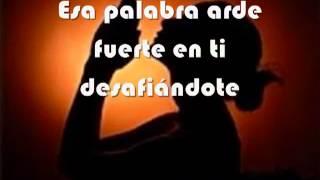 Algo Grande Viene - Jose Luis Reyes