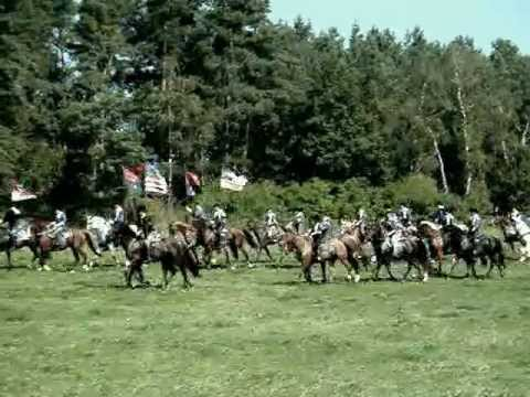 Pája Junek - Pája Junek - Nebe nad Berlínem & General Custer